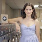 Jovem que não produz lixo há 2 anos prova que levar uma vida sustentável é mais fácil do que você imagina