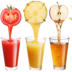 Dieta detox liquida