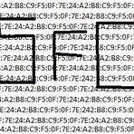 Curso de Batch Script - Usando o Verificador de Arquivos do Sistema (SFC)