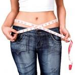 dicas para perder peso /comprovado perder peso sem exercicios