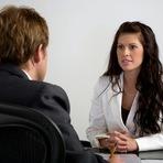 Gestão de Empresas - Aprenda a Entrevistar em 5 minutos
