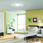 Design - Moveis Rainha