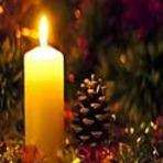 CagarSolto-Um Santo e Feliz Natal a todas as pessoas.