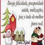 ReceitasDouro-Um Santo e Feliz Natal.
