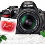 Auto-ajuda - 5 Dicas para quem quer comprar uma Câmera Digital