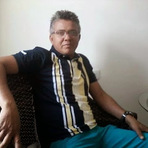 Morre Ex-vereador Heleno de Zé Cunha, assassinado no Sítio Brejo da Ponte de Lagoa dos Gatos