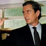 Parou tudo ... vamos aos poucos! Collor fez magia negra para Silvio Santos