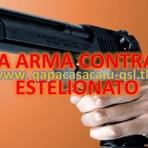 Estelionato: Saiba como se Defender dos Crimes em Agências Bancárias
