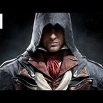 Noobons: Assassin's Creed Unity (PS4) - Gameplay (Parte1)
