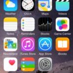 """Tecnologia & Ciência - afinal o que vem a ser """"iOS""""...?..."""