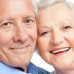 Necessidades nutricionais no idoso