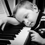 Educação musical na infância