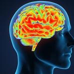 Novo distúrbio de memória do tipo Alzheimer identificado (com video)