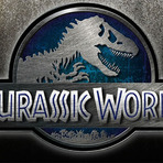 Confira o trailer legendado de Jurassic World