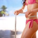 Perder Peso para o Verão – 7 Dicas que Emagrecem