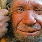 Internacional -  Procura-se barriga de aluguel para bebê Neandertal