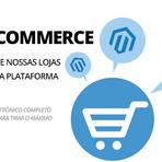 Internet - Magento, Prestashop, VirtuMart ou Opencart?