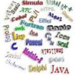 Linguagem de Programação Prolog