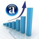 Internet - Confira o Ranking dos Blogs/Sites do mês de novembro da Região Trairi