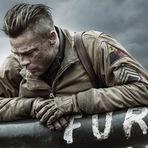 Segurança - Três filmes inéditos da Sony vazam na web