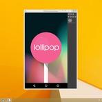 Tutoriais - Como instalar o Android 5.0 Lollipop no computador