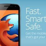 [VEJA] Seleção dos melhores navegadores para Android