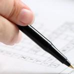 UVA divulga gabarito do vestibular 2015.1 no CE. Confira