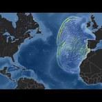 Portugal - Lisboa: Terremoto e Tsunami de (01.11.1755) ...