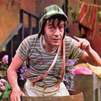 As frases mais marcantes do Chaves