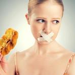 3 dietas famosas que prejudicam a saúde e que devemos evitar