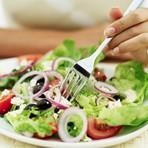 Dieta vegetariana: tudo o que você precisa saber