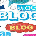 E Possível Larga O Emprego Para Viver De Blog?