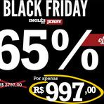 """Black Friday Curso """"Inglês Online do Jerry"""" último dia"""