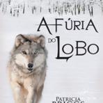 Livro: A Fúria do Lobo – Série Alfa e Ômega