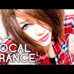 Vocal Trance Top 10 November 2014 / New Trance Mix / Paradise