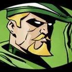 Comic Corp. - Artesanato para que curte HQS