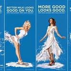 Nova campanha publicitária sexista da Coca-Cola