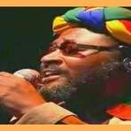 Música - Edson Gomes [ DVD Oficial ] Completo - Salvador-BA