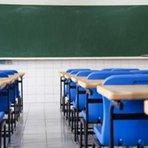 Desabafo de um professor da rede estadual de ensino: Infelizmente a escola não ensina mais bons costumes e moral