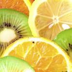 5 sintomas da deficiência de vitamina C