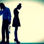 O curso natural das coisas pode destruir um relacionamento