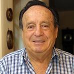 Roberto Gómez Bolaños Foi Enterrado na Cidade do México