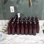 Hobbies - Profeta - Cerveja Artesanal