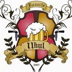 Banda Uhul - Rock e Cerveja