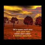 """Poesias - Mostre o teu colorido... por Janete Sales Dany """" Poema"""""""