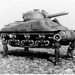 Mistérios - Os Tanques Infláveis da Segunda Guerra Mundial