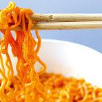 Conheça as 4 piores comidas industrializadas que você anda comendo