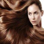 Recuperar cabelo pós química