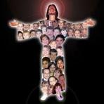 Visite! Cristo está dentro de Nós! - Unidade em Cristo