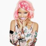 Novo álbum de Nicki Minaj terá parceria com Beyoncé, Ariana Grande, Lil Wayne e Chris Brown